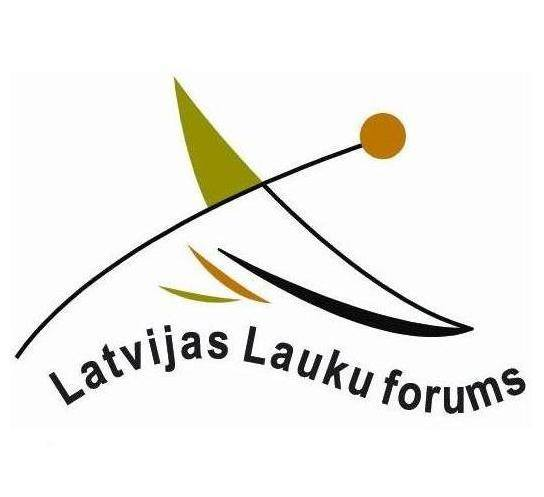 Latvian Rural Forum